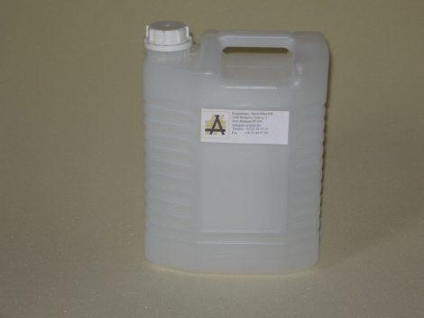 Acetone 5 liter @