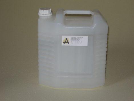 Aceton, kiszerelt 10 liter