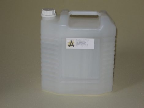 Acetone 10 liter @