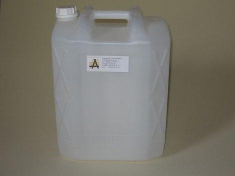 Aceton, kiszerelt 20 literes @