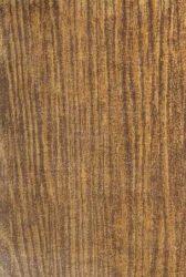 Dekor fátyol tölgyfa mintás (WG 011 BO)