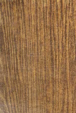 Dekor fátyol tölgyfa mintás (WG 011 B0) 100 cm széles