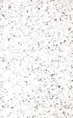 Dekor fátyol szűrkés világos kőmintás (MG 202 W) 100cm széles