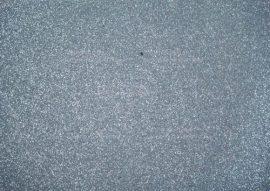Dekor fátyol fényes ezüst mintás (MC 502 SG)