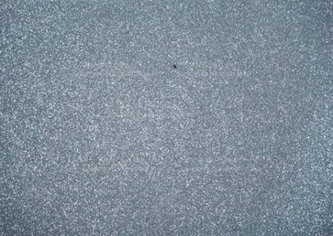 Dekor fátyol fényes ezüst mintás (MC 502 SG) 100 cm