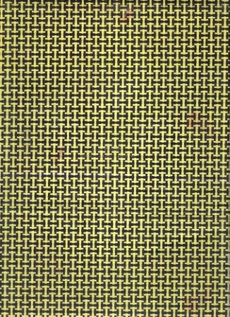 Dekor fátyol karbon-kevlár mintás (CF 702) 100cm