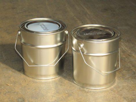 Translux D150 víztiszta uv álló epoxi gyanta + D151 térhálósító (1+0,5kg) kiszerelt @