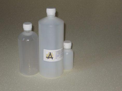 Formaleválasztó folyadék poliuretánhoz (Demoulant 851)    többféle kiszerelésben