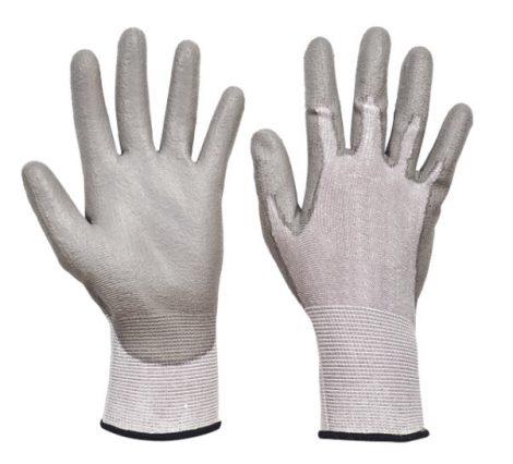 FF STINT LIGHT HS-04-017 CUT cut-resistant gloves 10