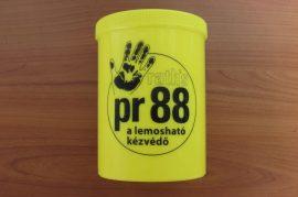 Munkavédelmi kézkrém (PR88) 1000ML