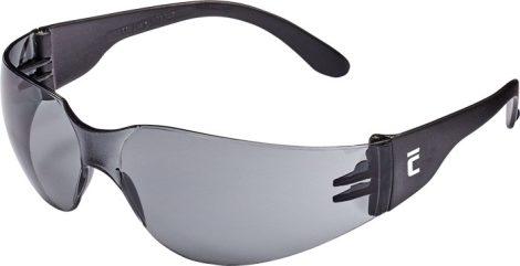 Védőszemüveg, füstszínű (ALLUX 5249)