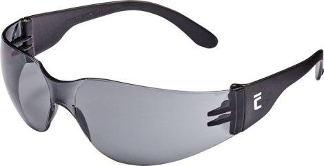 ALLUX safety glasses 5249 smoky