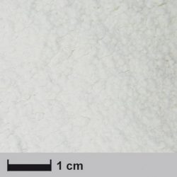 Pamut nyiradék kiszerelt  150 gr (1 liter)