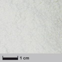 Pamut nyiradék kiszerelt 3 kg  (20 liter)