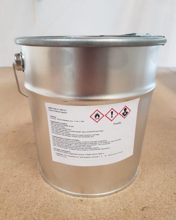 Poliészter lamináló gyanta - EC0800 AT (orto, tix, LSE) kiszerelt 3kg @