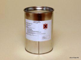 Poliészter gyanta HA184TPRE   (1kg)