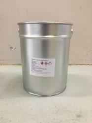 Crystic 2-446 PALV poliészter gyanta 10kg