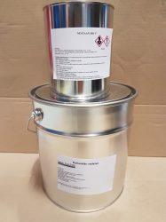Poly F 455 + ISO 17 (3kg+1,8kg)