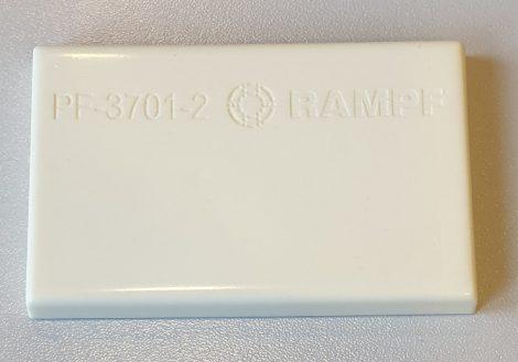 Raku-Tool PF 3701+3977 (1+1kg)