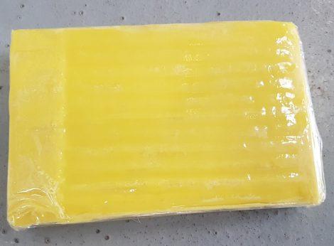 Pate A Madeler (0,35 kg)