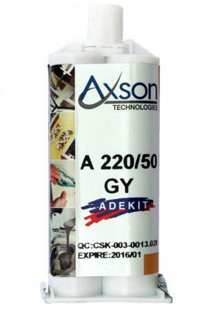 Adekit A 220/50GY