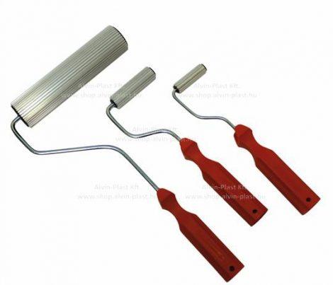 Paddle Roller 100x15mm (PR15-100/ENT)(*P458)
