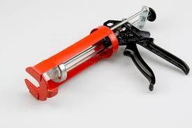 CCM 380/10 Adhesive Gun 10:1