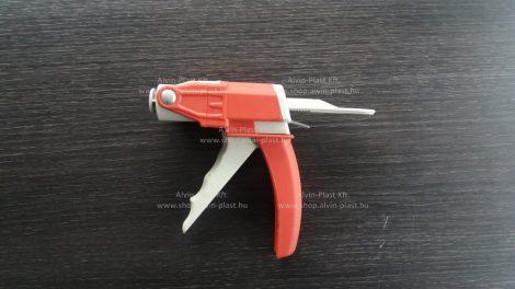 MPD 50 Adhesive Gun 2x25 ml 1:1
