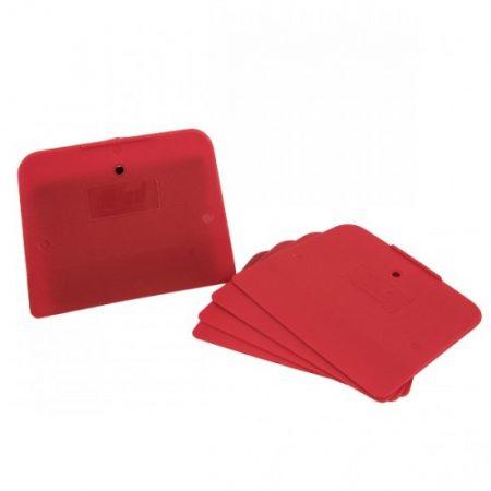 Spakli 9106 red