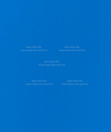 Színezőpaszta 036 kék (1kg)
