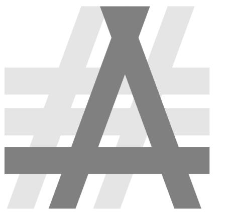 ZA 8 LT Transparent 0,5+0,5KG