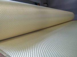 Kevlárszövet 173 gr/m2 2/2 100cm Style 284