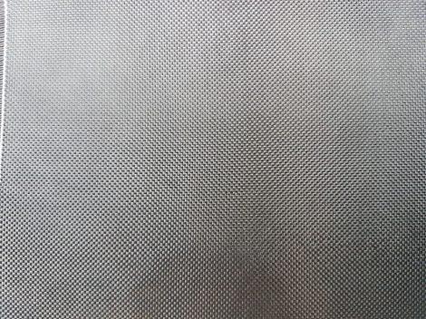 Szénszövet 120 gr/m2 sima 100 cm(CC-120)