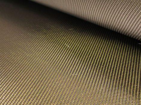 Carbon fabric 3K, 160 gr/m2,  100 cm (GG-160 P)