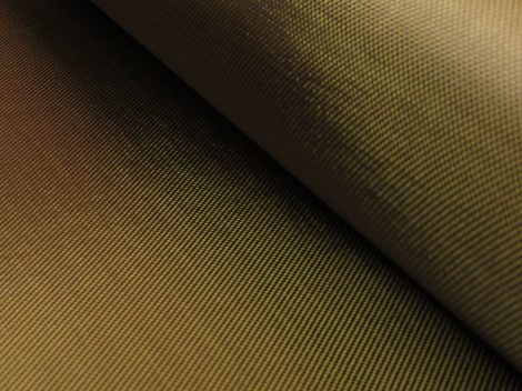 Carbon fabric 3K, 160 gr/m2, 2/2 twill in 100 cm  (GG-160 T)