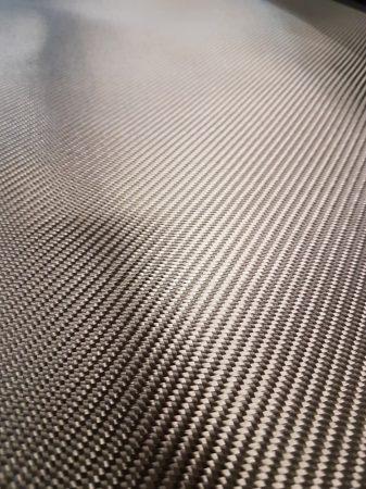 Szénszövet 240 gr/m2 2/2 100 cm (GG-240 T) 3k