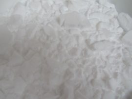 HDK-N-20 tixotropizáló adalék aerosil, kiszerelt poliészterhez 0,05 kg @ (1liter/50gr)