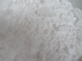 HDK-N-20 tixotropizáló adalék aerosil, kiszerelt poliészterhez 0,25 kg @(5liter/250gr)