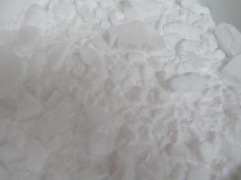 HDK-N-20 tixotropizáló adalék aerosil, kiszerelt poliészterhez 0,25 kg @