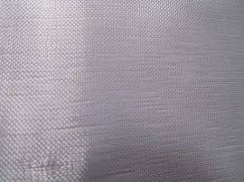 Üvegszövet  23 gr/m2 110 cm P/110
