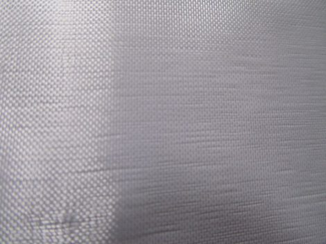 Üvegszövet 23 gr/m2 110 cm (UTE23P) kiszerelt