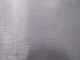 Üvegszövet  50 gr/m2 110 cm P/110