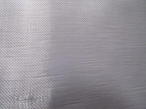 Üvegszövet  50 gr/m2 110 cm P/110 kiszerelt