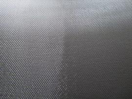Üvegszövet  80 gr/m2 1/1 100 cm (UTE80P)