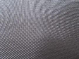 Üvegszövet 110 gr/m2 2/2 100 cm (UTE110T)