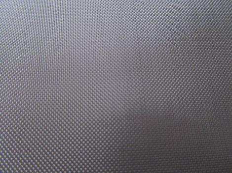 UTE 110 T 110gr/m2 (100 cm width)
