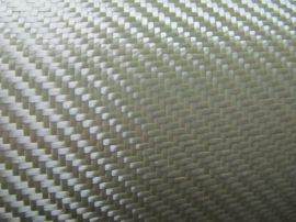Üvegszövet 195 gr/m2 2/2 100 cm (UTE195T)