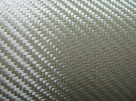 UTE 195 T 195g/m2 (100cm width)