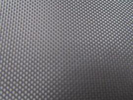 Üvegszövet 200 gr/m2 1/1 100 cm (UTE200P)