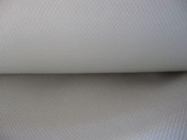 Üvegszövet 211 gr/m2 2/2 120 cm (UTE211T)